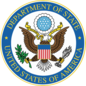 United States Department of State