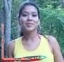 mixedrace5-03192014062101[1]