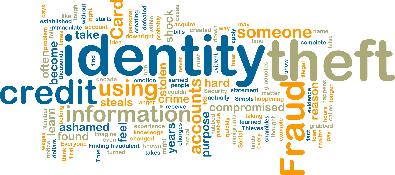 Identity_Theft banner