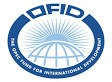 OPEC Fund for International Development (OFID)  Logo