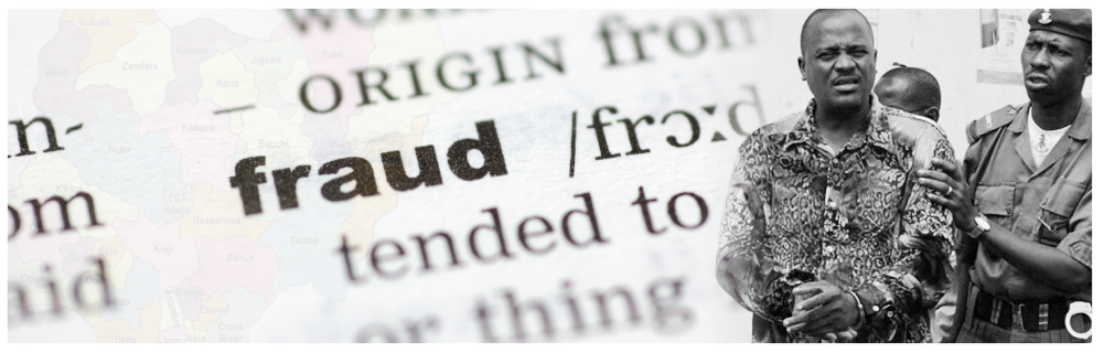 fraud1[1]