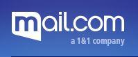 Mail.com Free Internet Email Addresses