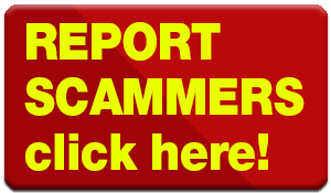 Report Romance Scammers Here