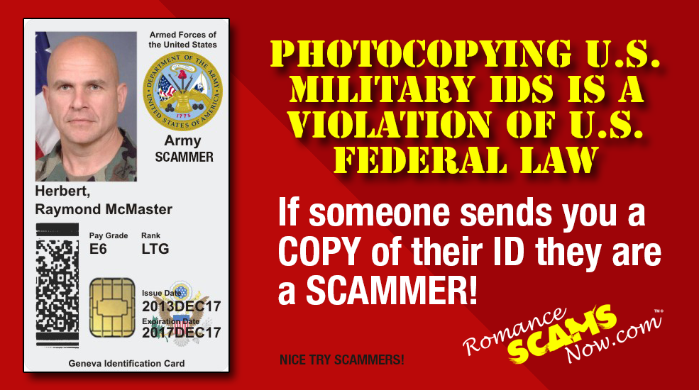 SCARS|RSN™ Scammer Gallery: Collection Of Stolen Soldier & Military Photos #204808 46