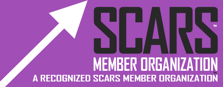 Romance Scams Now is a Certified Member Organization