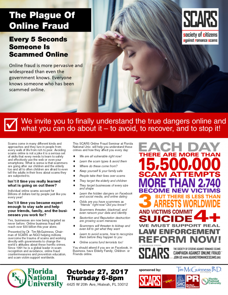 plague-of-online-fraud-brochure