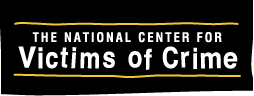 The National Center for Victims of Crimes