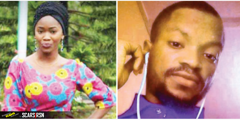 Important Lessons Every Single Lady Should Learn from Adenike Khadijat's Death