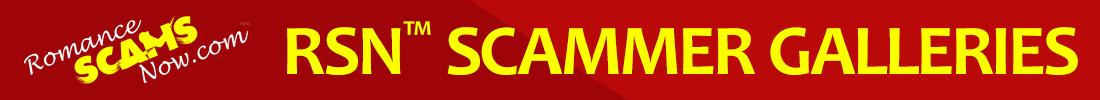 RSN™ Scammer Galleries